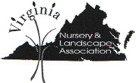 Member of The Virginia Nursery and Landscape Association
